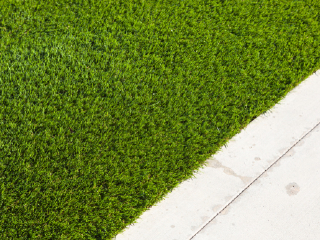 Call Us for Your Next Residential Synthetic Turf Install in Charlotte, NC